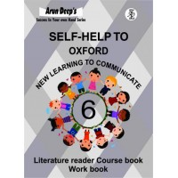 Self-Help to New Learning to Communicate 6 (Rev)